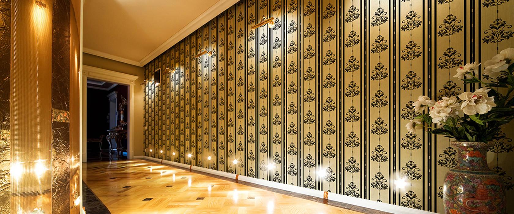 กำแพง โดย Kromart Wallcoverings - Papel Tapiz Personalizado ,