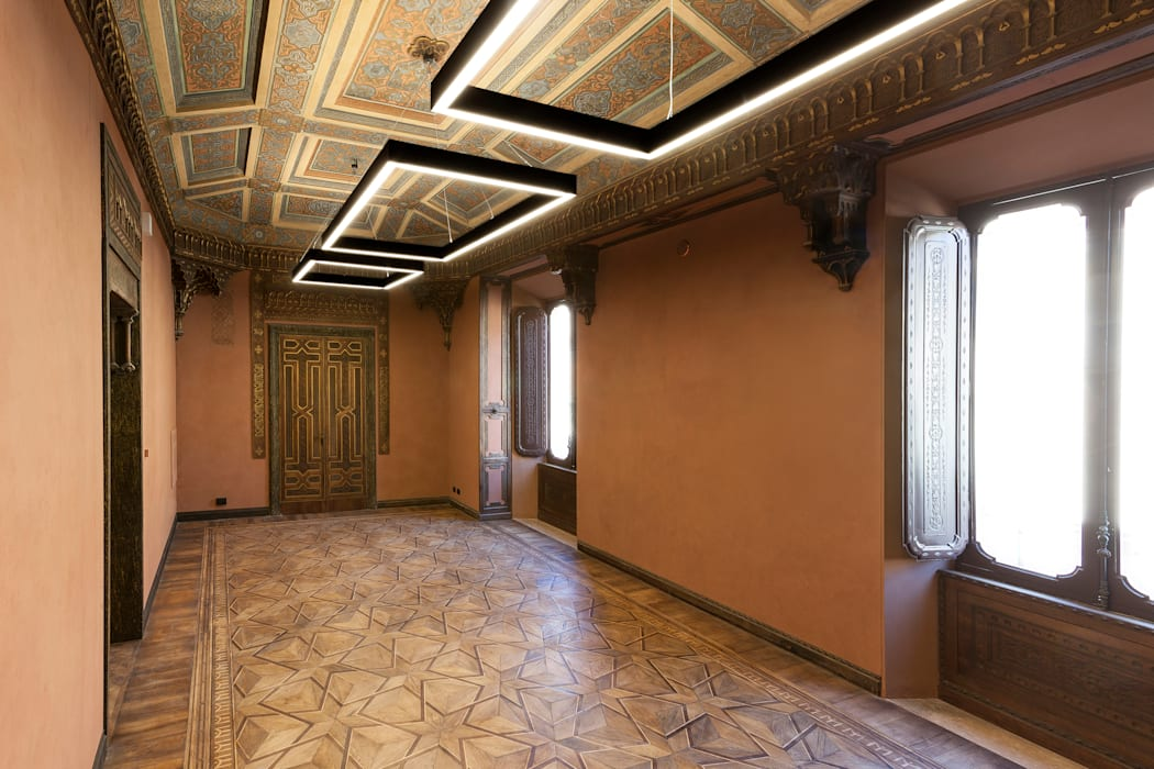 Classic museums by elena romani PHOTOGRAPHY Classic
