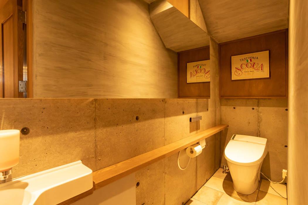 東京デザインパーティー|照明デザイン 特注照明器具 Gastronomi Gaya Mediteran