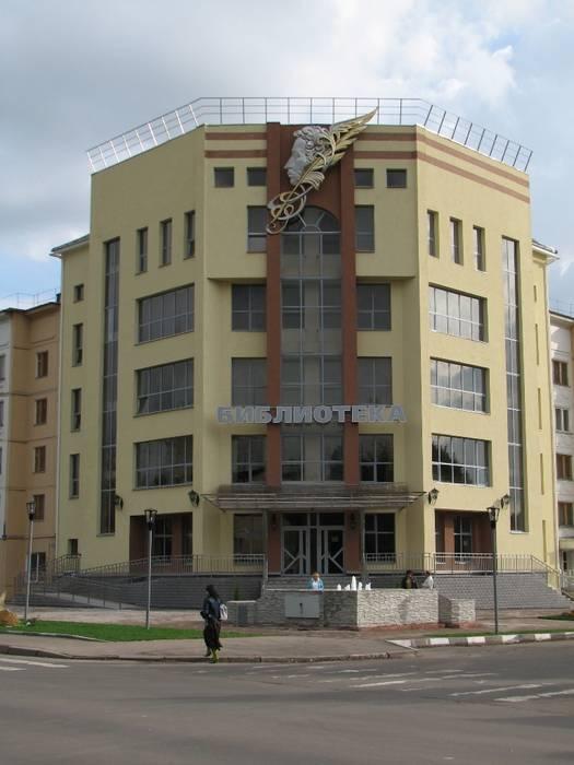 Производственная фирма 'Живая Сталь' Exhibition centres Iron/Steel