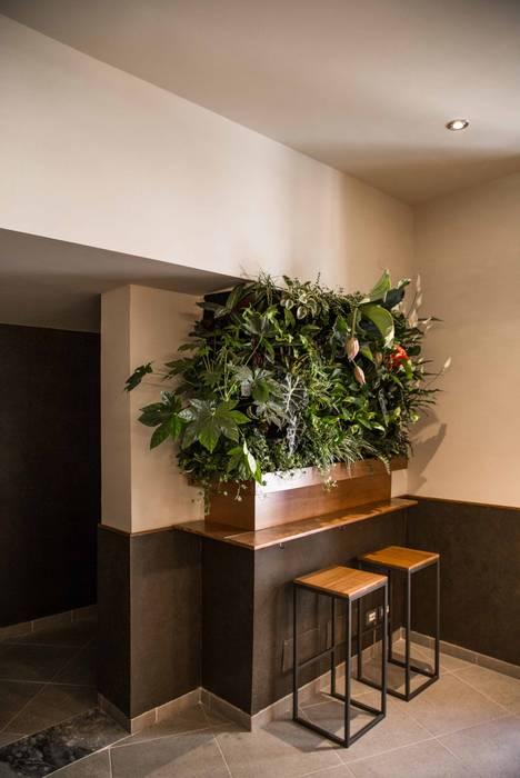 ALESSIO LO BELLO ARCHITETTO a Palermo Bars & clubs
