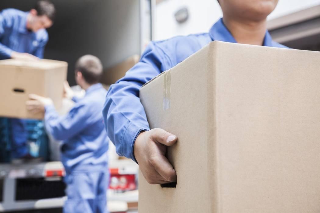 شركة نقل عفش:  غرفة نوم أولاد تنفيذ المتحدة لنقل الأثاث