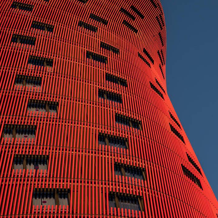 Fotógrafo para proyectos arquitectónicos, de decoración de interiores y hoteles en Cataluña Carlos Sánchez Pereyra   Artitecture Photo   Fotógrafo Casas multifamiliares