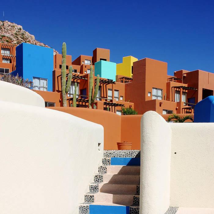 Fotógrafo para proyectos arquitectónicos, de decoración de interiores y hoteles en Cataluña Carlos Sánchez Pereyra | Artitecture Photo | Fotógrafo Casas multifamiliares