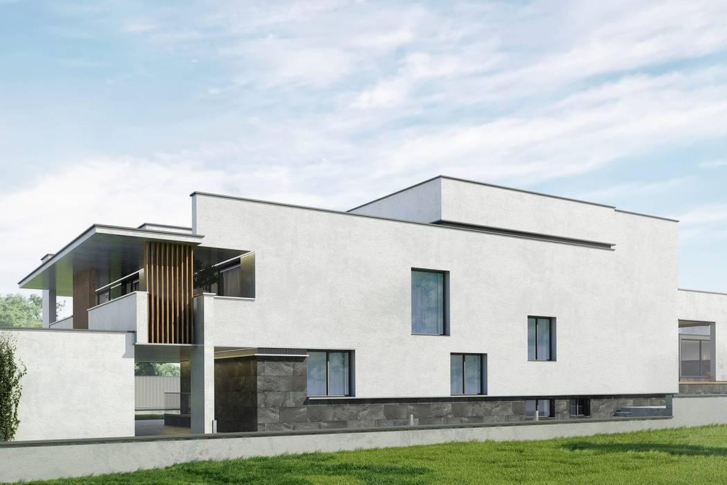 Дизайн-Центр Maisons de campagne