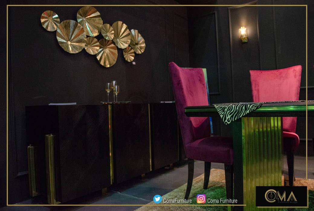 Oleh comaart.furniture