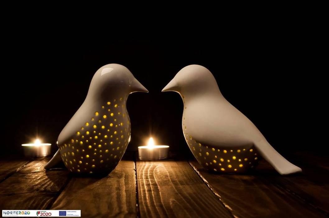 CRIVART HouseholdAccessories & decoration Porcelain