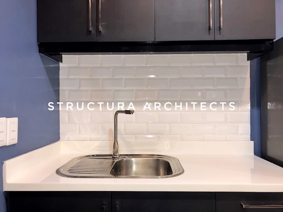 """Kitchen : {:asian=>""""asian"""", :classic=>""""classic"""", :colonial=>""""colonial"""", :country=>""""country"""", :eclectic=>""""eclectic"""", :industrial=>""""industrial"""", :mediterranean=>""""mediterranean"""", :minimalist=>""""minimalist"""", :modern=>""""modern"""", :rustic=>""""rustic"""", :scandinavian=>""""scandinavian"""", :tropical=>""""tropical""""}  by Structura Architects,"""