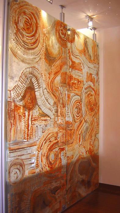 by il Papiro Art