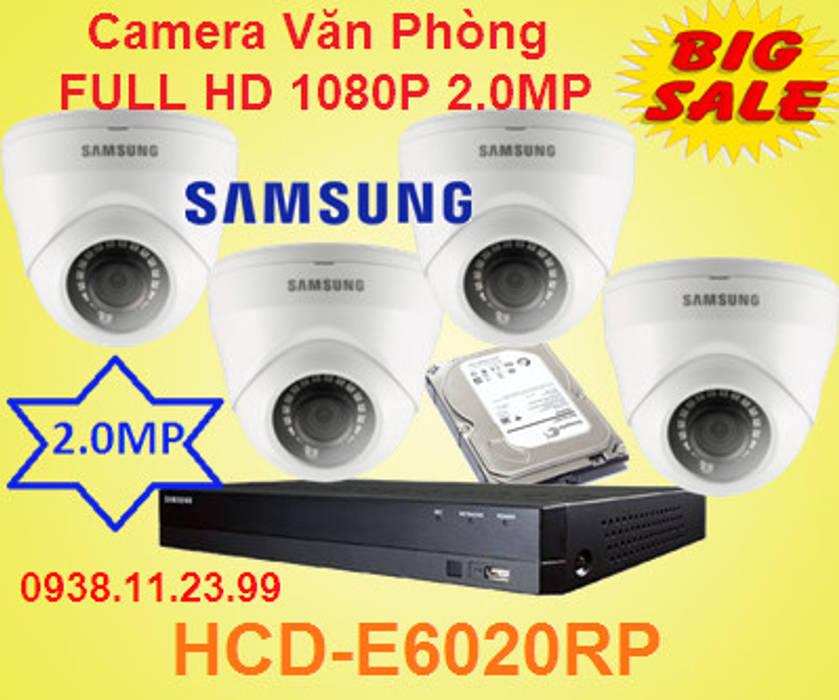 camera quan sát chất lượng by An Phat Asian گلاس