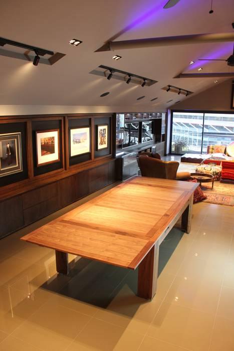 Spartan Rollover Pool Dining Table Designer Billiards Balconies, verandas & terraces Furniture