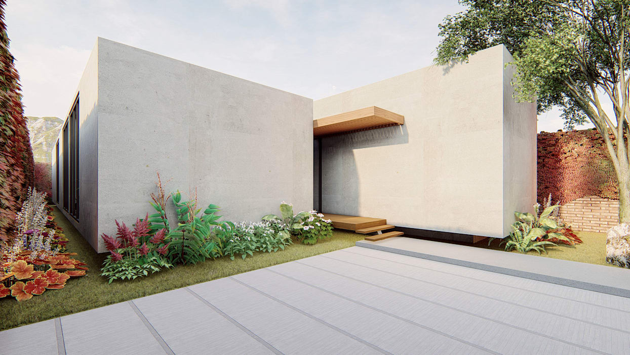 Догма бетон вид и активность бетона