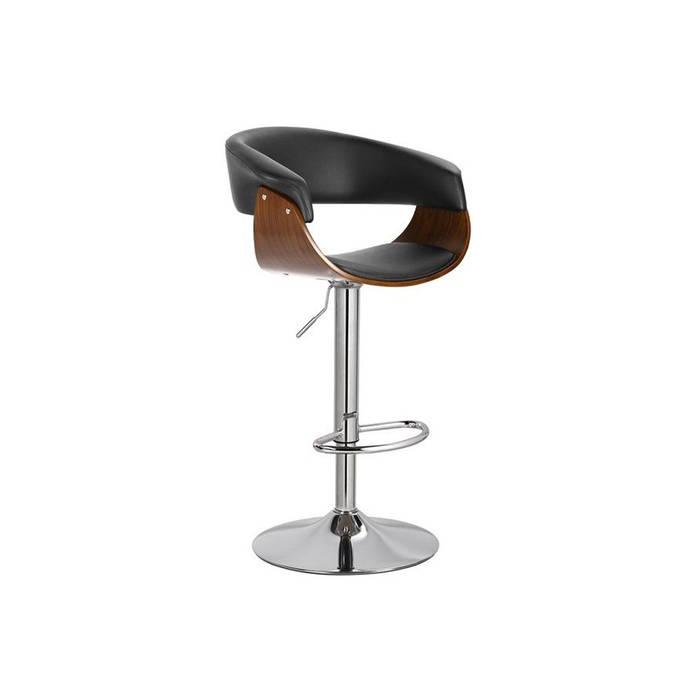 Intense mobiliário e interiores KitchenTables & chairs