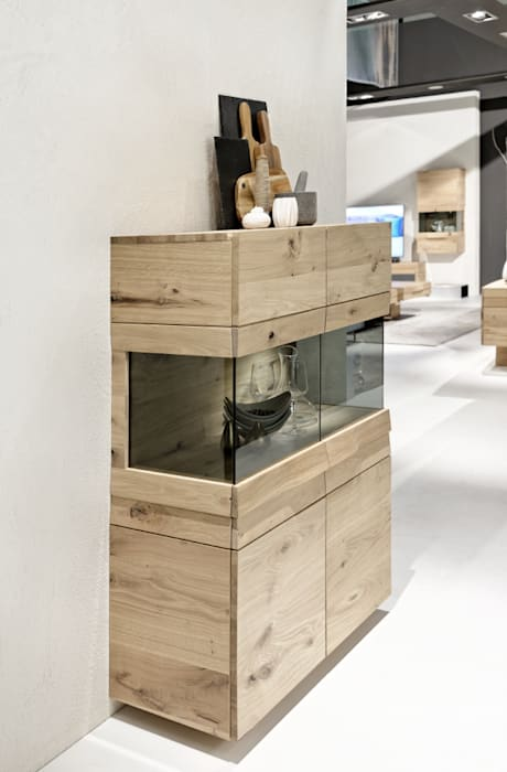 modern  by Imagine Outlet, Modern Wood Wood effect