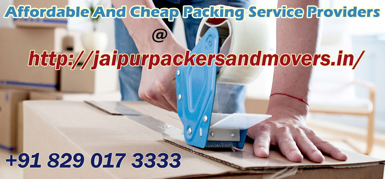 : Kantor & toko oleh Packers And Movers Jaipur | Get Free Quotes | Compare and Save,