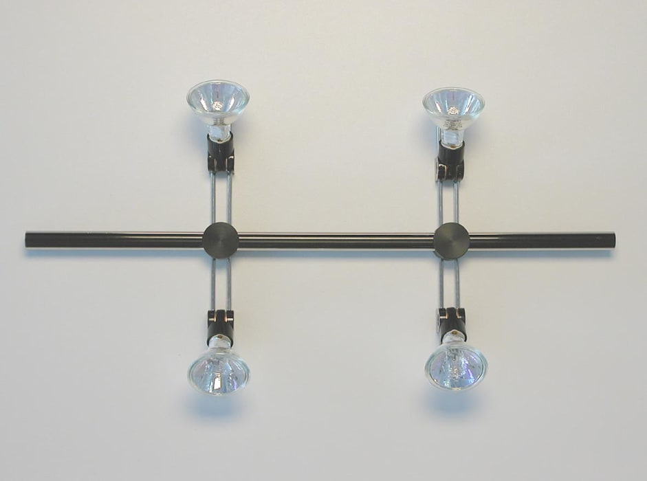 Glaxis par betec Licht AG Moderne