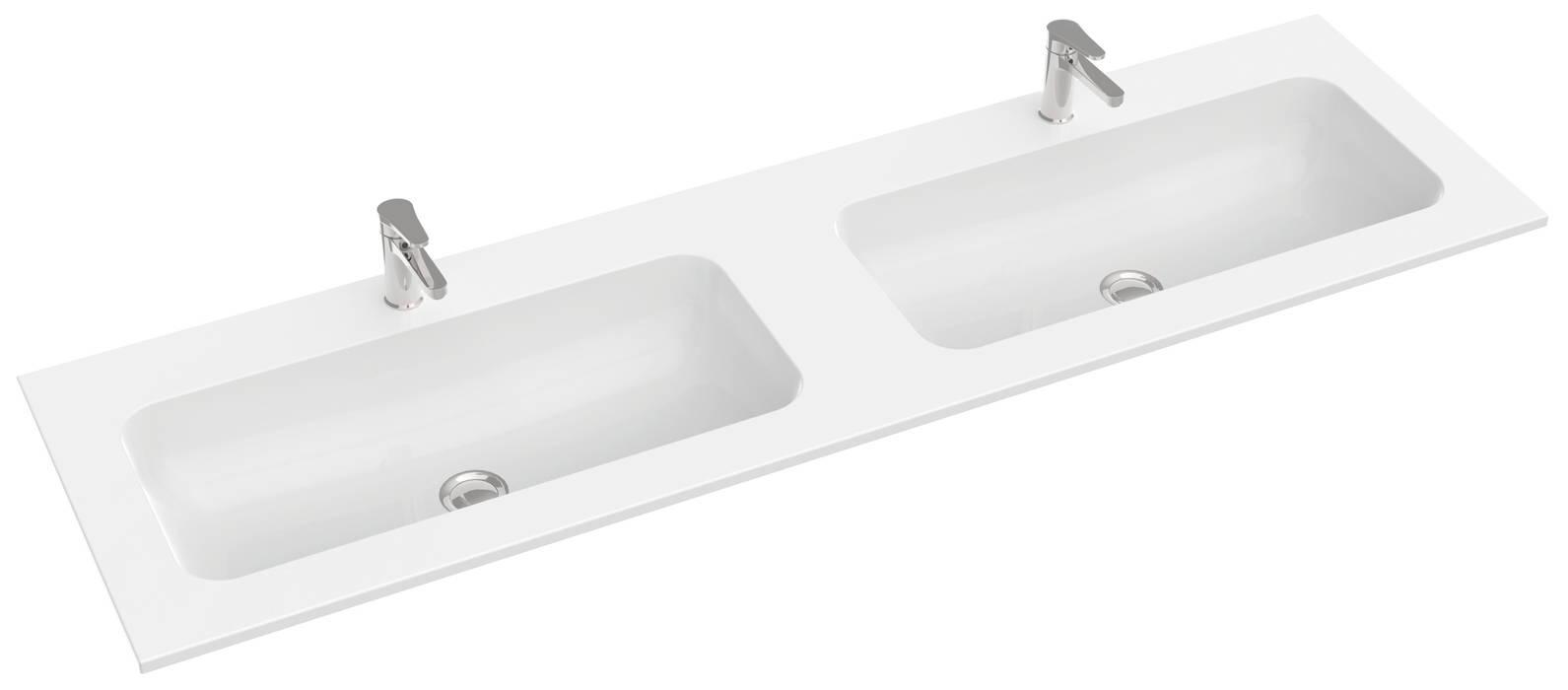 ZICCO GmbH - Waschbecken und Badewannen in Blankenfelde-Mahlow Allestimenti fieristici moderni Marmo Bianco