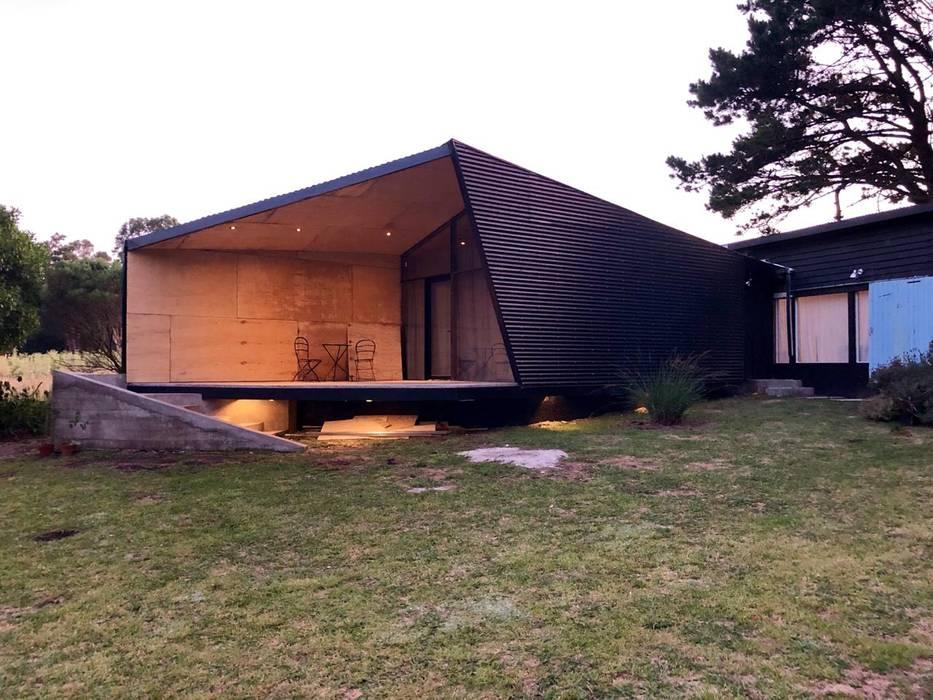LOI Arquitectura บ้านและที่อยู่อาศัย