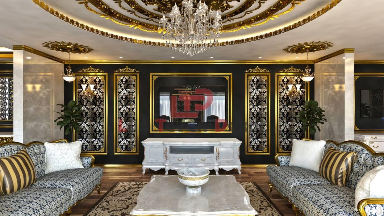 Luxtavandekor LTD ''Hayal etmenin yeri, zamanı ve sınırı yoktur'' İç ve Diş Mimari Tasarim ve Projeler (Interior design and project company) +905325964216 +902324336676www.luxtavandekor.com LÜX TAVAN DEKOR Klasik Yat & Jetler Altın Sarısı