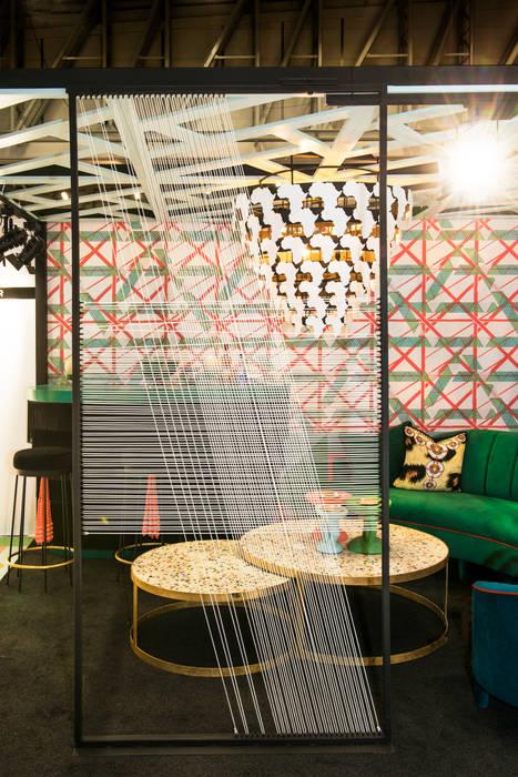 Decorex Cape Town Designer Spotlight, Danela Conti. by IRIS C. - homify