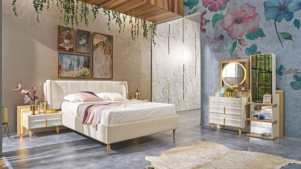 """{:asian=>""""asian"""", :classic=>""""classic"""", :colonial=>""""colonial"""", :country=>""""country"""", :eclectic=>""""eclectic"""", :industrial=>""""industrial"""", :mediterranean=>""""mediterranean"""", :minimalist=>""""minimalist"""", :modern=>""""modern"""", :rustic=>""""rustic"""", :scandinavian=>""""scandinavian"""", :tropical=>""""tropical""""}  by اثاث مصر ,"""