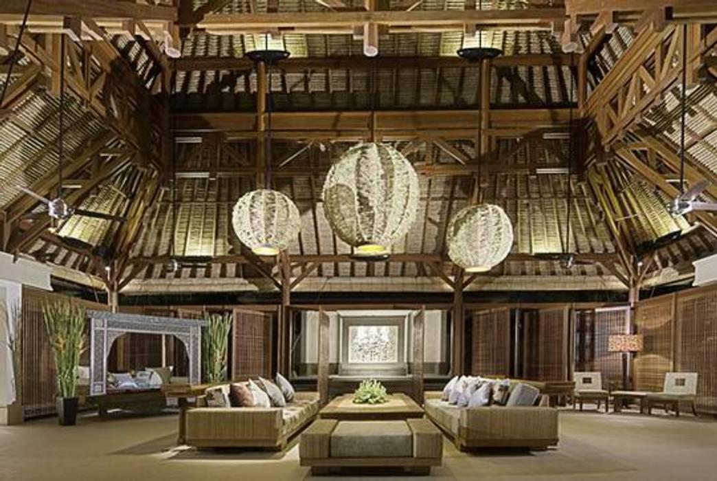 comprar en bali Hotels Solid Wood Wood effect