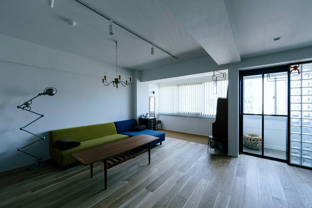 Windows by ELD INTERIOR PRODUCTS, Scandinavian
