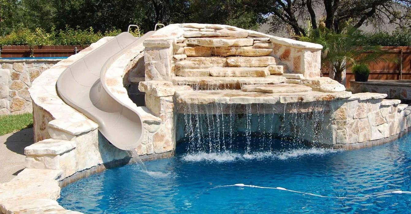 Havuz Yapımı Hakkında En Ekonomik Bilgi MHS Havuz Klasik