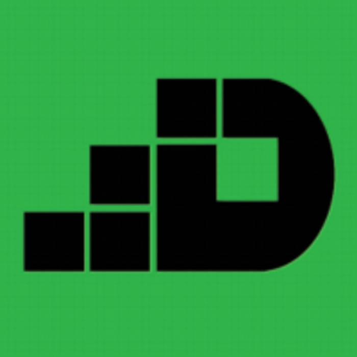 Dumbo Moving and Storage NYC Balconies, verandas & terraces Furniture