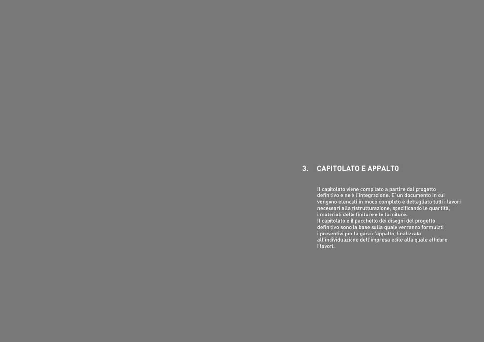 Presentazione iter progettuale Chantal Forzatti architetto Giardino Zen Arenaria Giallo