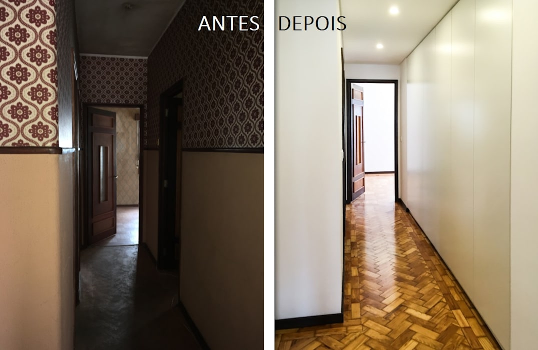 GAAPE - ARQUITECTURA, PLANEAMENTO E ENGENHARIA, LDA