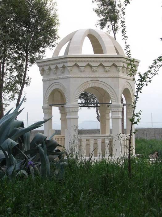 Taşcenter Acarlıoğlu Doğal Taş Dekorasyon – şadırvan, taş şadırvan, doğaltaş, urfa taşı, şadırvan modelleri, şadırvan örnekleri, şadırvan fiyatları: modern tarz , Modern Mermer