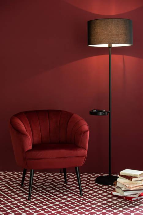 Bedroom by 7eva design  - Arquitectura e Interiores, Modern