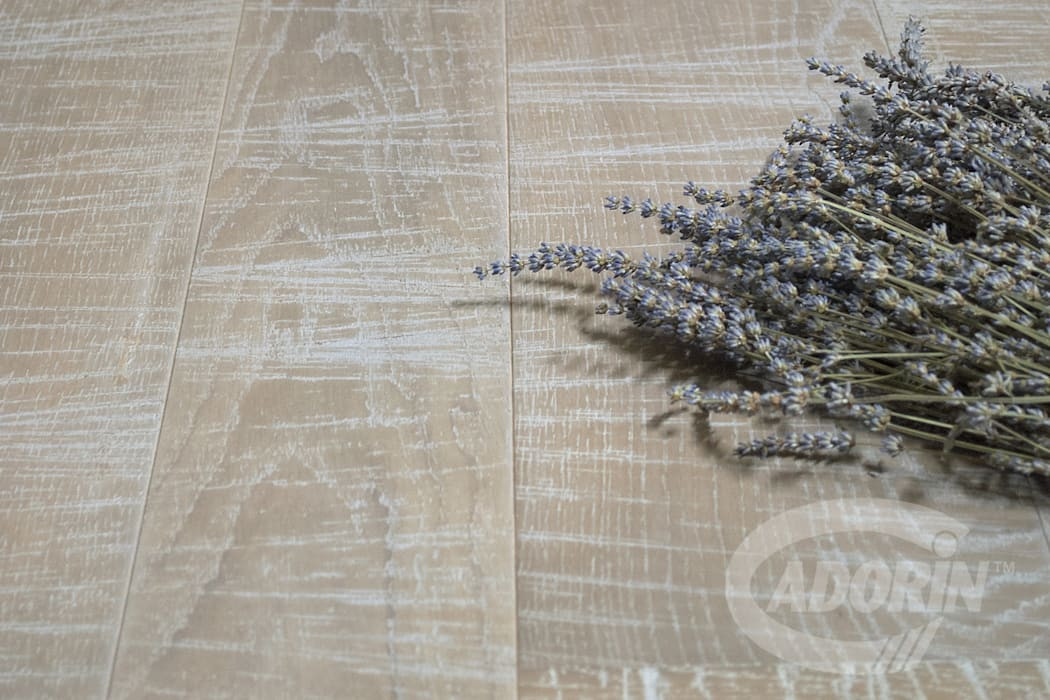 เรือยอร์ชและเรือเจ็ท โดย Cadorin Group Srl - Top Quality Wood Flooring, โมเดิร์น