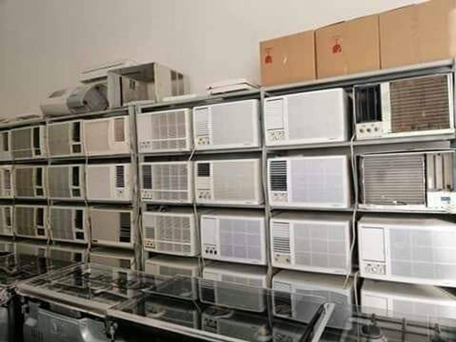 حقين شراء الأثاث المستعمل بالرياض 0554094760 Commercial Spaces Wood Beige