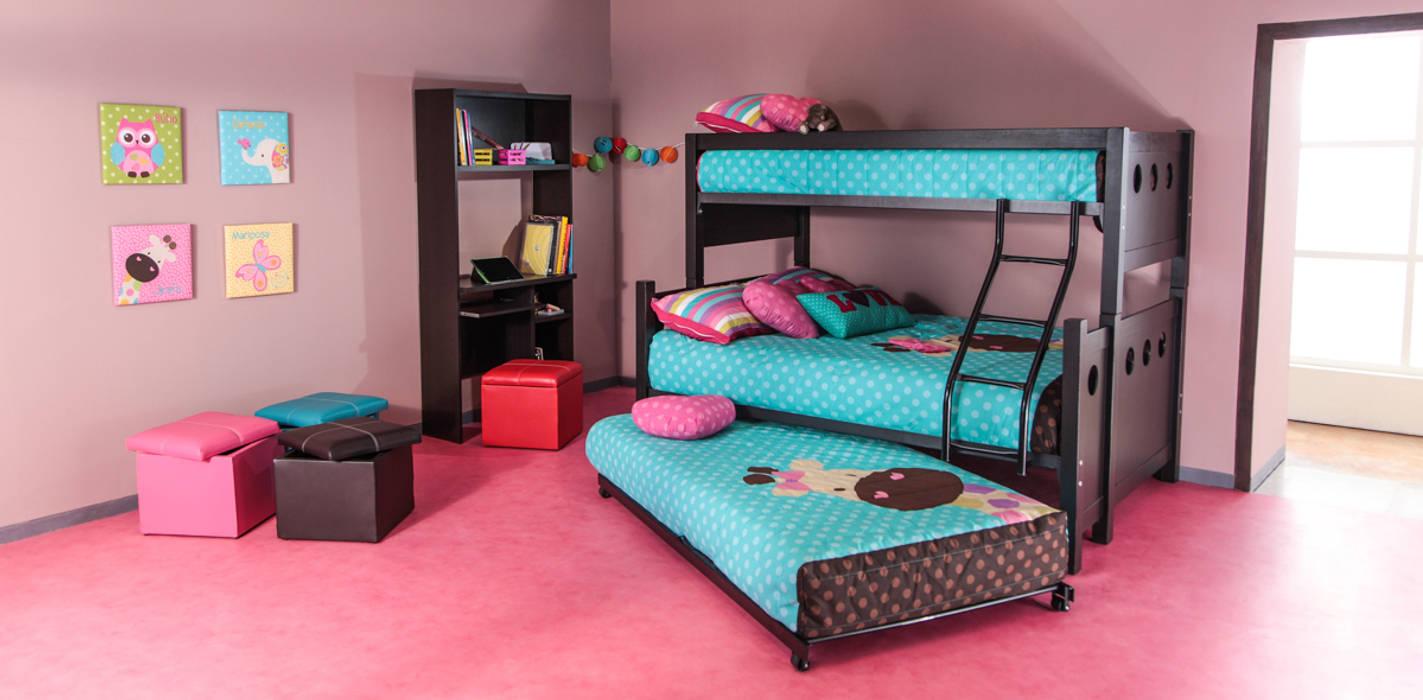 Muebles Dico, una marca mexicana que es más que muebles de Muebles Dico Moderno