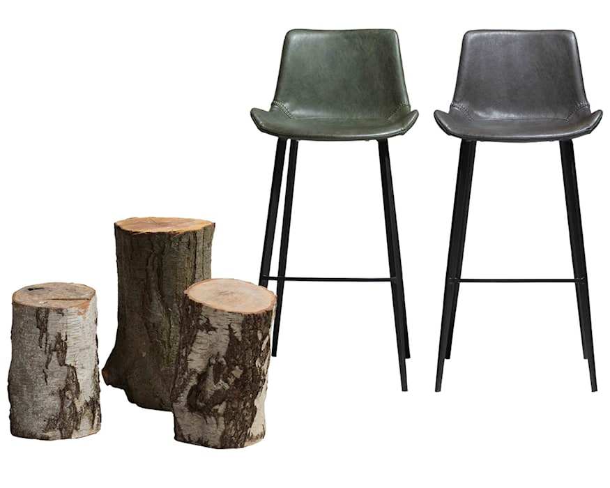 現代  by Intense mobiliário e interiores;, 現代風