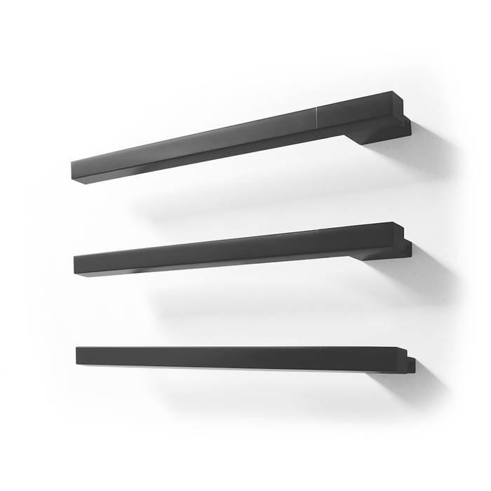 Kamar Mandi oleh RF Design GmbH, Minimalis