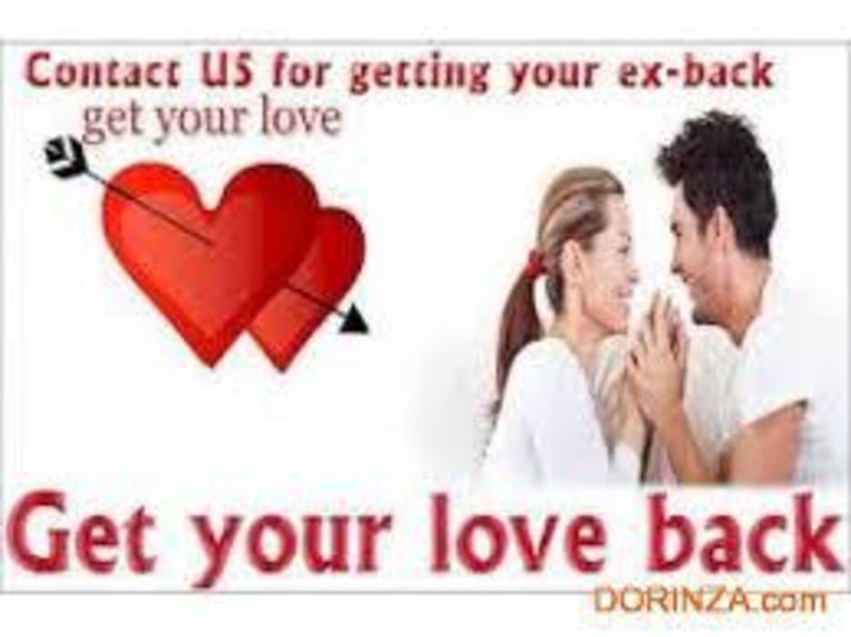 @ NEW YORK CITY{{+27784002267}} 100% GUARANTEED TO GET BACK YOUR EX LOVER IN 24 HOURS.LOST LOVE SPELLS توسط **Authentic** & Powerful lost love spells{{+27784002267}} in London,UK to bring back a lost lover in 24 hours مینیمالیستیک مس/ برنز/ برنج