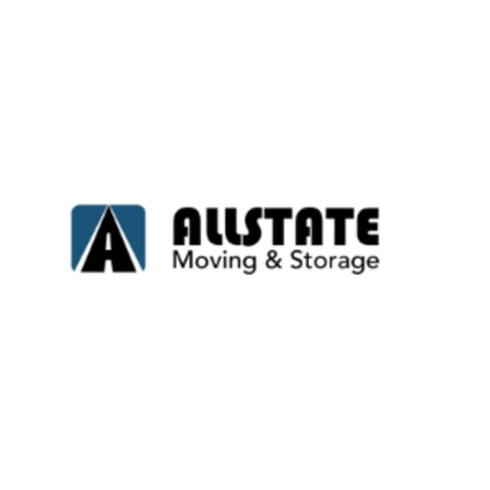 Allstate Moving and Storage Maryland 辦公室&店面