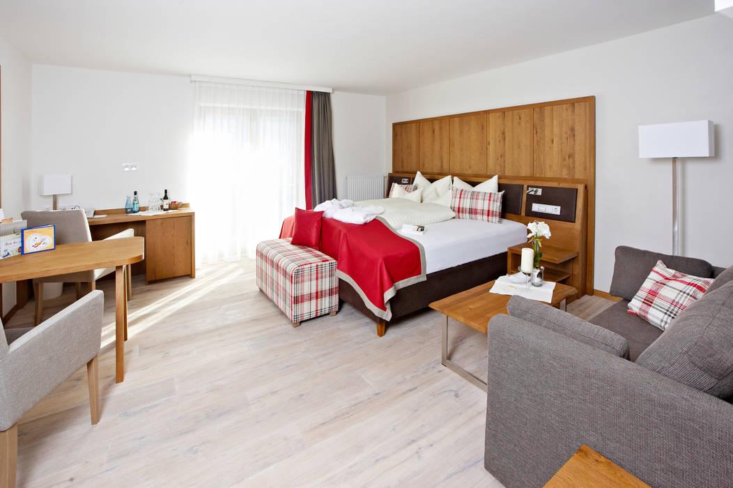 Wedi GmbH Sucursal ESPAÑA Hotels