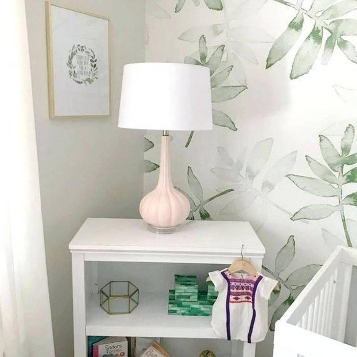 CahuacKan Small bedroom Wood-Plastic Composite