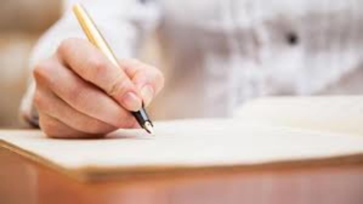 Professional writing services online