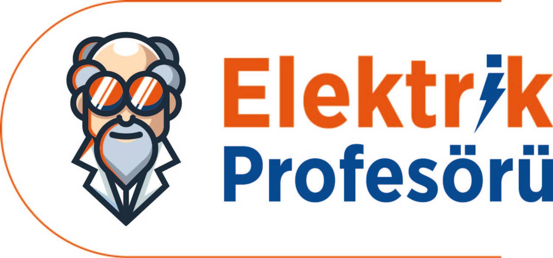 Elektrik Profesörü