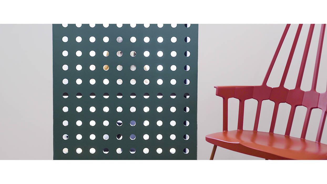 Oleh Building Pictures Minimalis