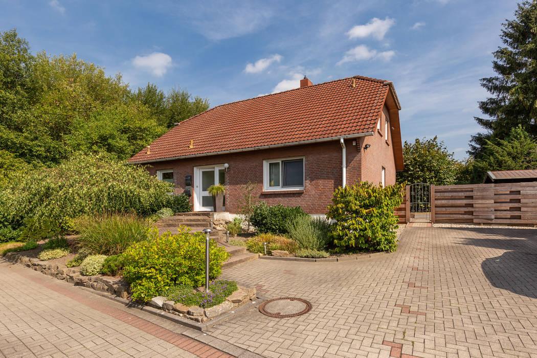 Verkauf Einfamilienhaus in Lünen von CENTURY 21 Schmittmann & Kollegen Klassisch