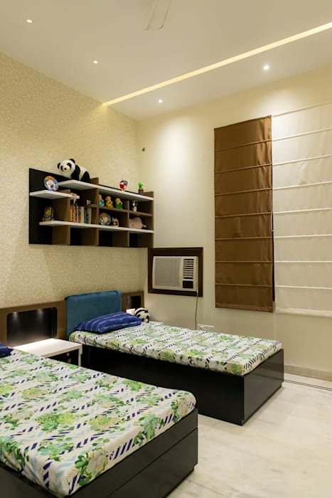 Interior Designing and Planing by devminterio.inc