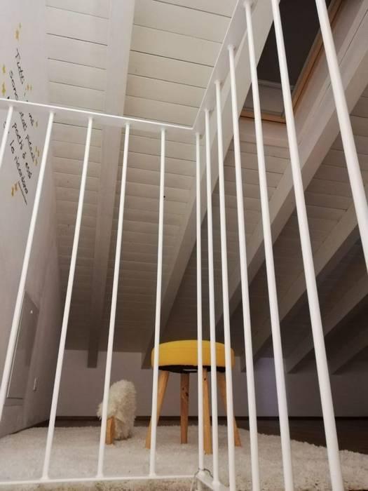 de Riccardo Valsecchi Designer Escandinavo