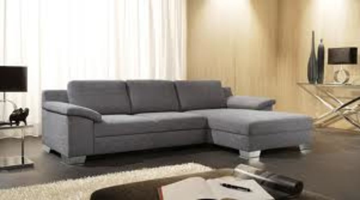 par Imam interior and construction pvt ltd Moderne