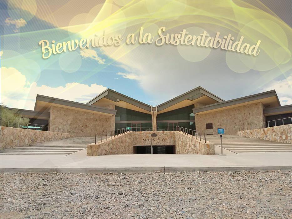 توسط XUSOL Energía Solar مدرن